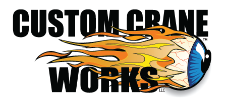 Custom Crane Works LLC